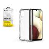 ROAR Samsung A125F Galaxy A12 szilikon hátlap - Roar Armor Gel - transparent
