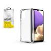 ROAR Samsung A326B Galaxy A32 5G szilikon hátlap - Roar Armor Gel - transparent
