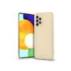 ROAR Samsung A525F Galaxy A52 LTE/A526B Galaxy A52 5G szilikon hátlap - Roar Space - aqua white