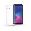 ROAR Samsung G6200 Galaxy A6s (2018) szilikon hátlap - Roar All Day Full 360 - transparent