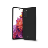 ROAR Samsung G780F Galaxy S20 FE/S20 FE 5G szilikon hátlap - Roar All Day Full 360 - fekete