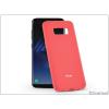 ROAR Samsung G950F Galaxy S8 szilikon hátlap - Roar All Day Full 360 - hot pink