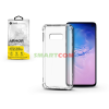 ROAR Samsung G970U Galaxy S10e szilikon hátlap - Roar Armor Gel - transparent