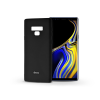 ROAR Samsung N960F Galaxy Note 9 szilikon hátlap - Roar All Day Full 360 - fekete