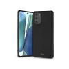 ROAR Samsung N980F Galaxy Note 20 szilikon hátlap - Roar All Day Full 360 - fekete