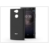 ROAR Sony Xperia XA2 (H3113/H3123/H3133/H4113/H4133) szilikon hátlap - Roar All Day Full 360 - black