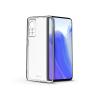 ROAR Xiaomi Mi 10T/Mi 10T Pro szilikon hátlap - Roar All Day Full 360 - transparent
