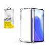 ROAR Xiaomi Mi 10T/Mi 10T Pro szilikon hátlap - Roar Armor Gel - transparent
