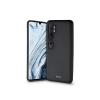 ROAR Xiaomi Mi Note 10/Mi Note 10 Pro szilikon hátlap - Roar All Day Full 360 - fekete