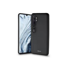 ROAR Xiaomi Mi Note 10/Mi Note 10 Pro szilikon hátlap - Roar All Day Full 360 - fekete tok és táska