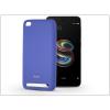 ROAR Xiaomi Redmi 5A szilikon hátlap - Roar All Day Full 360 - kék