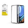 ROAR Xiaomi Redmi 9T szilikon hátlap - Roar Armor Gel - transparent