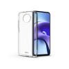 ROAR Xiaomi Redmi Note 9T szilikon hátlap - Roar All Day Full 360 - transparent