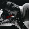 Robbie Williams - Greatest hits maxi díszdobozos