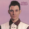 Robert Gordon, Link Wray Robert Gordon with Link Wray - Reissue (Vinyl LP (nagylemez))
