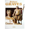 Robert Graves ÉN, CLAUDIUS
