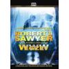 Robert J. Sawyer WWW 3: VÉGZET