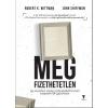 Robert K. Wittman, John Shiffman WITTMAN, ROBERT K. - MEGFIZETHETETLEN - ÍGY SZEREZTEM VISSZA A VILÁG ELRABOLT KINCSEIT...