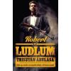 Robert Ludlum Trisztán árulása