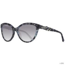 Roberto Cavalli napszemüveg RC878S 56B 55 női