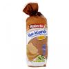 Roberto teljeskiőrlésű búzalisztből készült szeletelt kenyér 400 g