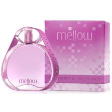 Roberto Verino Mellow EDT 90 ml parfüm és kölni