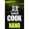 Robin Cook Nano