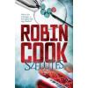 Robin Cook Szélütés