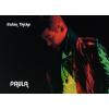 Robin Thicke THICKE, ROBIN - PAULA - ROBIN THICKE - CD -