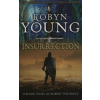 Robyn Young Insurrection