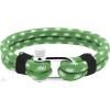 Rochet férfi karkötő - B35088001L