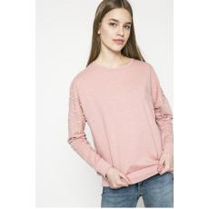 Rock Angel - Felső - rózsaszín - 1174063-rózsaszín