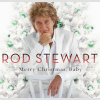 Rod Stewart Merry Christmas, Baby (Deluxe Edition) CD+DVD