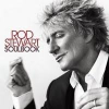 Rod Stewart Soulbook (CD)