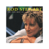 Rod Stewart The Very Best Of CD