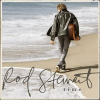 Rod Stewart Time (CD)