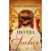 Rodica Doehnert Hotel Sacher (Rodica Doehnert)