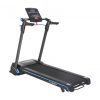 Roger Black Slim Incline