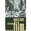 Roger Ebert SZÁZ HÍRES FILM