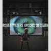 Roger Waters Amused To Death (Remastered) CD+Blu-ray