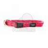 Rogz Alpinist piros nyakörv XXL (HB29-C)