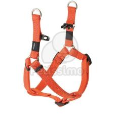 Rogz Utility step hám - narancssárga L (SSJ06-D) nyakörv, póráz, hám kutyáknak