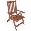 Rojaplast Kerti szék ANETA