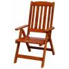 Rojaplast LUISA Kerti szék