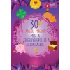 Roland Könyvkiadó 30 angol-magyar mese a szegénységről és a gazdagságról