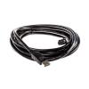 ROLINE Cable ROLINE DisplayPort M/M 5.0m