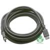 ROLINE Kábel HDMI Ethernet M/M 3m (XHDMIETHERMM3)