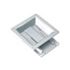 ROLINE LCD Monitor Wall Mount Kit VESA 100