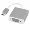ROLINE USB3.1 C - VGA adapter (12.03.3200-10)