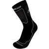 Rollerblade Performance socks - XL